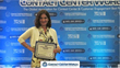 Jennifer Cosenza Accepts One of Two Awards for Scivantage