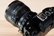 Fotodiox Pro Launches Multi-Functional DLX Stretch Lens Adapters