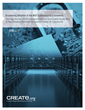 CREATe.org Report: Broadening the Adoption of the NIST Cybersecurity Framework