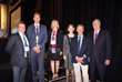 Panel Convened at Society of Nuclear Medicine and Molecular Imaging Meeting Say MO-99 Supplies are Secure