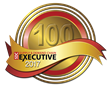 HighJump Named to Supply & Demand Chain Executive's  SDCE 100 Top Supply Chain Projects for 2017