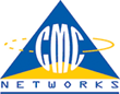 CMC Networks logo
