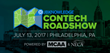 New Regional Construction Tech Event Brings Industry Professionals Together to Geek Out