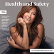 "Mediaplanet Partners with Carrie Ann Inaba for ""Health and Safety,"" a Call to Protect Your Body at Home and at Work"