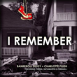 "North Carolina Duo Bankroll Ziggy and Charlotte Plush Share Their Latest Single ""I Remember"""