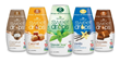 SweetLeaf® 50ml Sweet Drops™ Now Non-GMO Project Verified