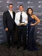 Ernst & Young Name Endurance Entrepreneur Of The Year® 2017 Award Winner in Midwest