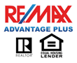 RE/MAX Advantage Plus Award Winning Real Estate Agent Mark Abdel Awarded 167th In Nation As Top Sales Professional in the 2017 REAL Trends The Thousand Report