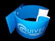 QuiverGrip