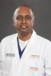 University of Miami Professor Govindarajan Narayanan, MD Appointed to Sanarus Technologies' Board of Directors