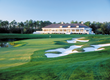 Founders Group International Announces New Regional Organizational Structure For Its 22 Golf Courses