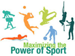 Maximizing the Power of Sport with Inclusion and Diversity Building Bridges around the world