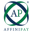 For the sixth consecutive year, AffiniPay appears on the Inc. 5000 list