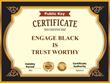 BlackVault CA Achieves Interoperability with DigiFlak Secuters