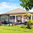 Trio of New Kukuiula Makai Cottages offer Luxe Kauai Vacations at Poipu Beach