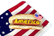 Americans' Hot Dog Preferences: Made With Beef, In a Natural Casing and Enjoyed With Betty White