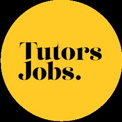 Tutors Jobs