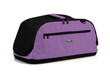Sleepypod Air pet carrier (True Violet color)