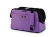 Sleepypod Atom pet carrier (True Violet color)