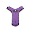 Clickit Sport safety harness (True Violet color)