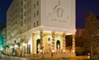 Le Pavillon Hotel Implements dormakaba Mobile Access in Combination with OpenKey App