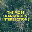 The Capital Region's Most Dangerous Intersections