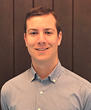 Woodcraft Promotes Ryan Knost to Chief Information Officer