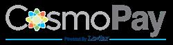 CosmoPay Logo