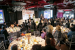 Call for Entries Open for Cablefax's Program Awards