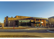 Adolfson & Peterson Construction Completes New Performing Arts Center in Silverthorne