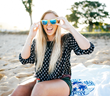 Del Sol Emerges as One of the Top Companies for People Looking to Buy Color-Changing Polarized Sunglasses