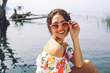 solize-sunglasses-lifetime-guaranteed