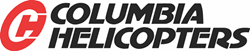 Columbia Helicopters, Inc. Logo
