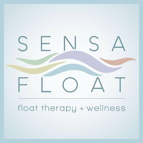 Sensa Float Announces Grand Opening in San Antonio