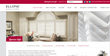 Eclipse Shutters Launches New User-Friendly Website