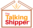 Minimus Introduces The Talking Shipper