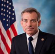 CPAmerica International Announces Representative David Schweikert (R) of Arizona to Deliver Opening Keynote at 2017 Tax Conference