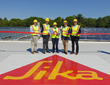 Sika Roofing Powers Up With Revolutionary New Solar System