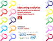 Mastering Analytics: How to benefit from big data and network complexity: An Analyst Report From Monica Paolini of Senza Fili in collaboration with RCR Wireless News
