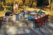 EP Henry Offers Ways to Enjoy Your Outdoor Spaces with Creative Patio Ideas