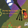 "Carol Chavez with Her Book Debut, ""Beyond the Clouds"" Uses a Young Girl's Perspective to Introduce a Bilingual and Elementary Study of the Planets in the Solar System"