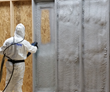 Icynene Introduces Low Exotherm Spray Foam Innovation, Icynene ProSeal LE, into Canadian Market