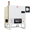 Thermal Product Solutions Ships a Blue M Mechanical Convection Oven to a Technology Company