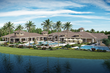 K. Hovnanian's® Four Seasons at Parkland to Offer Resort-Style Amenities Year-Round