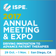 Signature ISPE Conference Brings Together Regulators and Industry Experts to Address Top Pharmaceutical Priorities
