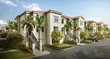 BBX Capital Real Estate Announces Completion of First Apartment Homes at Altis at Bonterra