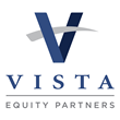 PayLease Announces Strategic Growth Investment from Vista Equity Partners
