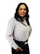 Rachel Ramos VP of Punch TV Network