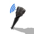 AQLighting's Revolutionary SMARTscape Light Controller