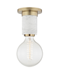 Hudson Valley Lighting, David Littman, Decorative, Lighting, Sconce, Portable, Chandelier, Pendant, Interior Design, Lights